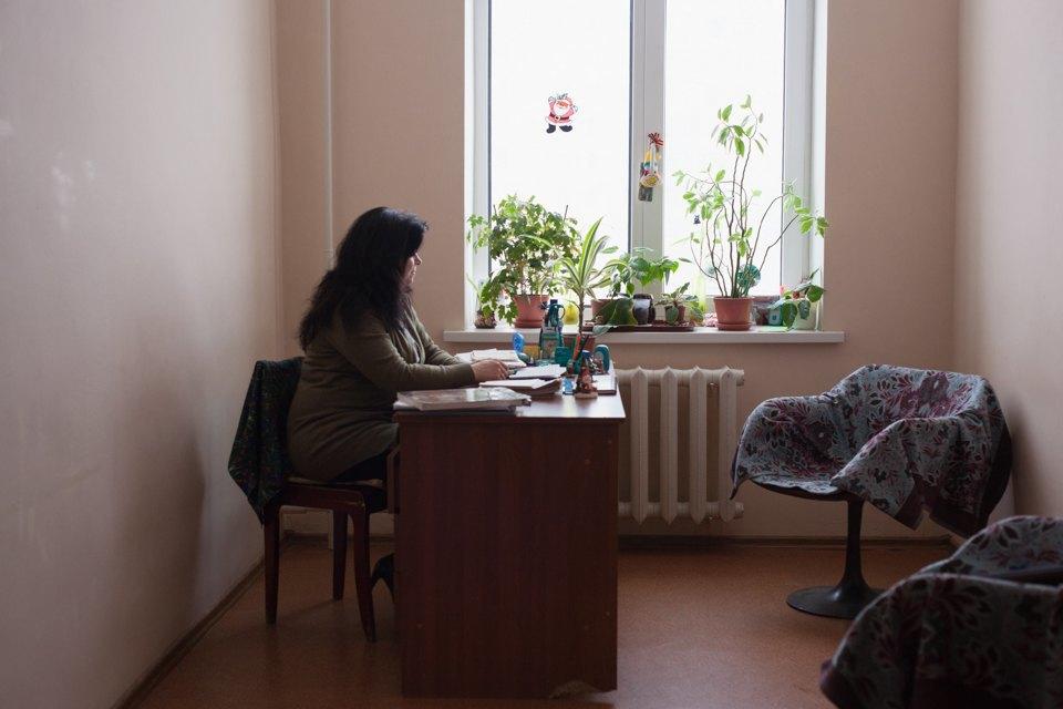 Психиатр-нарколог Елена Шалаева— отом, как понять, что ваши друзья— алкоголики . Изображение № 3.