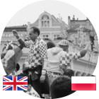 Своими глазами: Иностранцы — о Харькове, Донецке, Львове и Польше. Изображение №21.