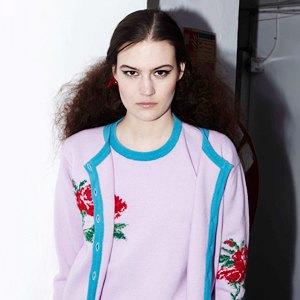 Что надеть: Парка Code Red, свитшот I Am, свитер LoftDesignby.... Изображение № 12.