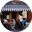 На районе: Рестораны на окраинах Петербурга. Изображение № 14.