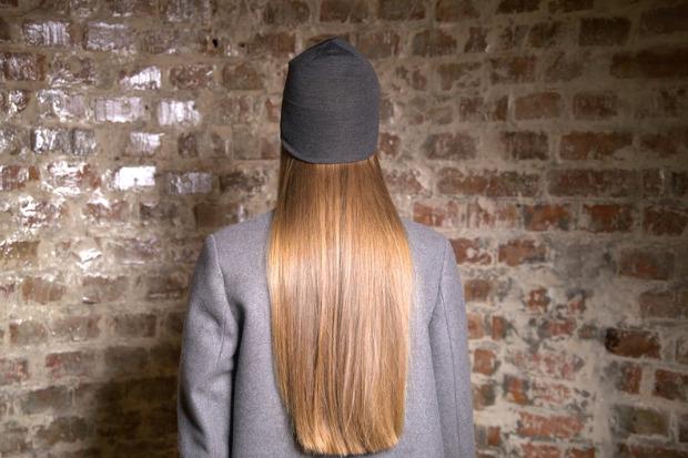 Вещи недели: 12 тёплых шапок. Изображение №9.