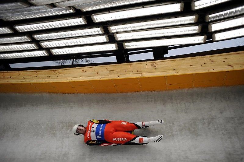 Дорога на Эльдорадо: Карта Олимпиады в Сочи. Изображение № 44.