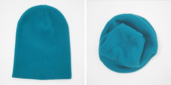 Вещи недели: 25 цветных шапок. Изображение № 12.
