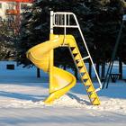 Планы на зиму: Развлечения впарках. Изображение №21.