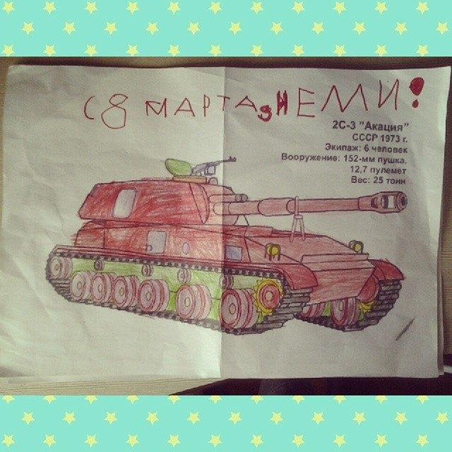 anisimova_nelly. Изображение № 23.