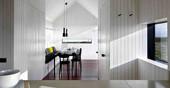 Изображение 7. Прямая речь: Аллен де Боттон о проекте Living Architecture.. Изображение № 13.