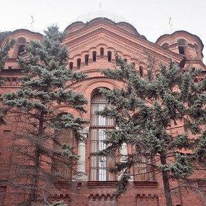 Итоги года: 30 главных событий в Петербурге. Изображение № 13.