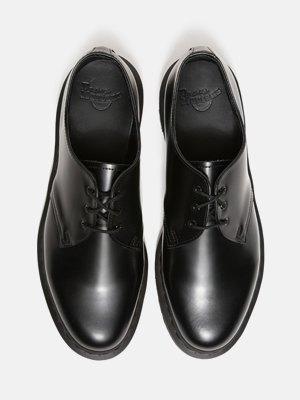 22 пары мужской обуви на зиму. Изображение № 22.
