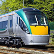Машинистов новых поездов к Евро будут обучать с помощью 3D. Зображення № 1.