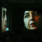 В Петербурге пройдёт фестиваль кибернетического искусства. Изображение № 5.