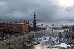 Выставка фотографий Курта Кобейна, Best of Russia, двухлетие «Птички» иещё 12событий. Изображение № 17.