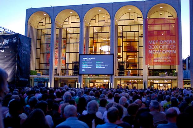 Оперное диво: Как в кинотеарах транслируют оперу. Изображение № 49.