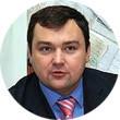 Добавить в избранные: 5 новых партий в России. Изображение № 16.