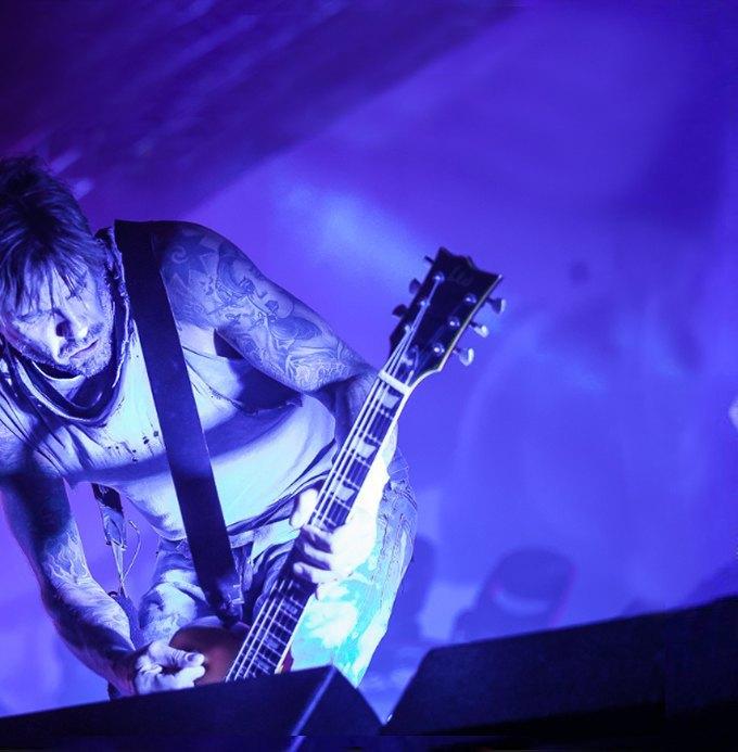 LumiFest, концерт TheProdigy, фланелевый маркет иещё 13событий выходных. Изображение № 9.
