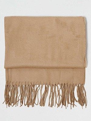 18 мужских шарфов . Изображение № 6.