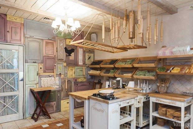 Новые места (Одесса): 9 кафе, ресторанов и баров . Зображення № 35.