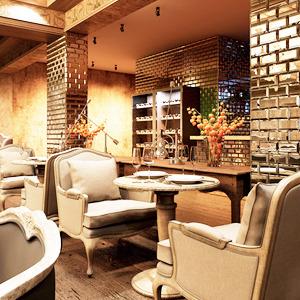 Планы на зиму: 11 новых кафе, ресторанов и баров. Изображение №5.