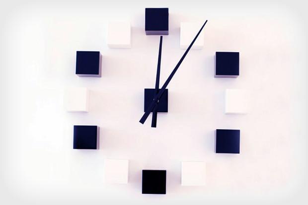 Вещи для дома: Настенныечасы. Изображение №12.