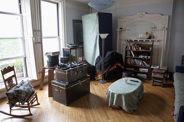 Американская история ужасов: Дмитрий Мироненко об аренде жилья в Нью-Йорке. Изображение № 8.