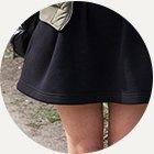 Марина Колбакова, совладелица магазина одежды «Мыльная Белка». Изображение № 4.