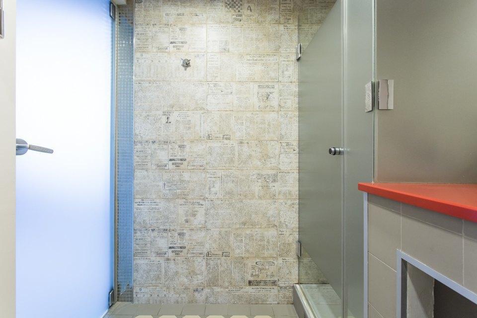 Двухуровневый лофт для семьи изтрёх человек. Изображение № 16.