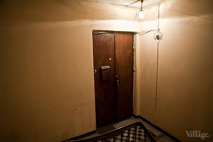 Изображение 66. Общественное пространство: петербургские коммунальные квартиры.. Изображение № 12.