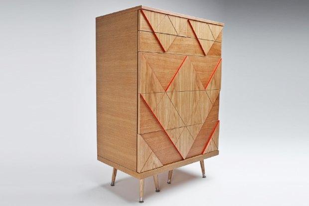 10 интернет-магазинов, в которых можно купить мебель и предметы декора от российских дизайнеров. Изображение № 29.