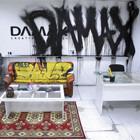 Офис недели (Киев): MacPaw. Изображение №31.