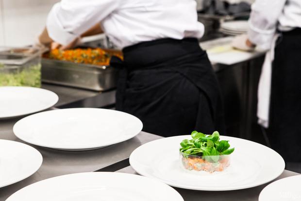 Французские повара будут учить российских шефов в Абрау-Дюрсо. Изображение № 7.