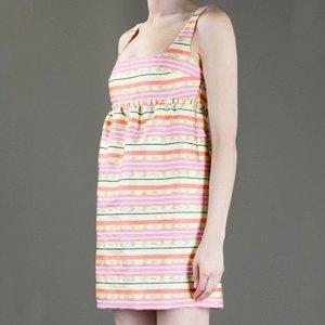 Платье Asos, джинсы Rag&Bone, костюм SuitSupply. Изображение № 9.