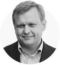 Цитата дня: Сергей Капков о «Гоголь-центре». Изображение № 1.