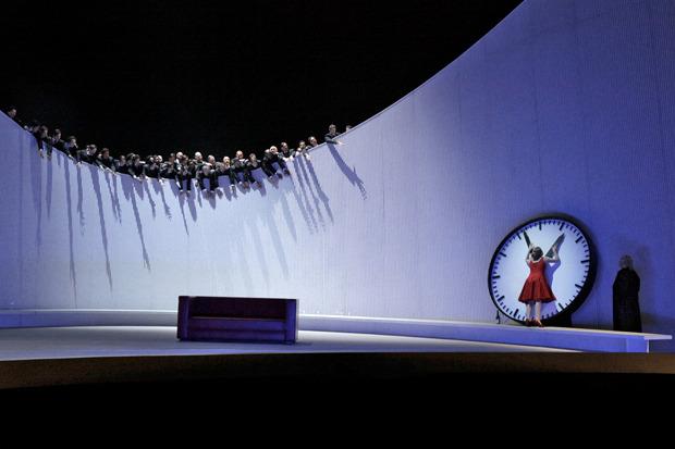 Оперное диво: Как в кинотеарах транслируют оперу. Изображение № 13.