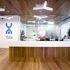6 офисов интернет–компаний: Rambler, Yota, Mail.ru, «Яндекс», Google. Изображение № 19.