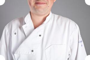 Чистая работа: Шеф-повар. Изображение №5.