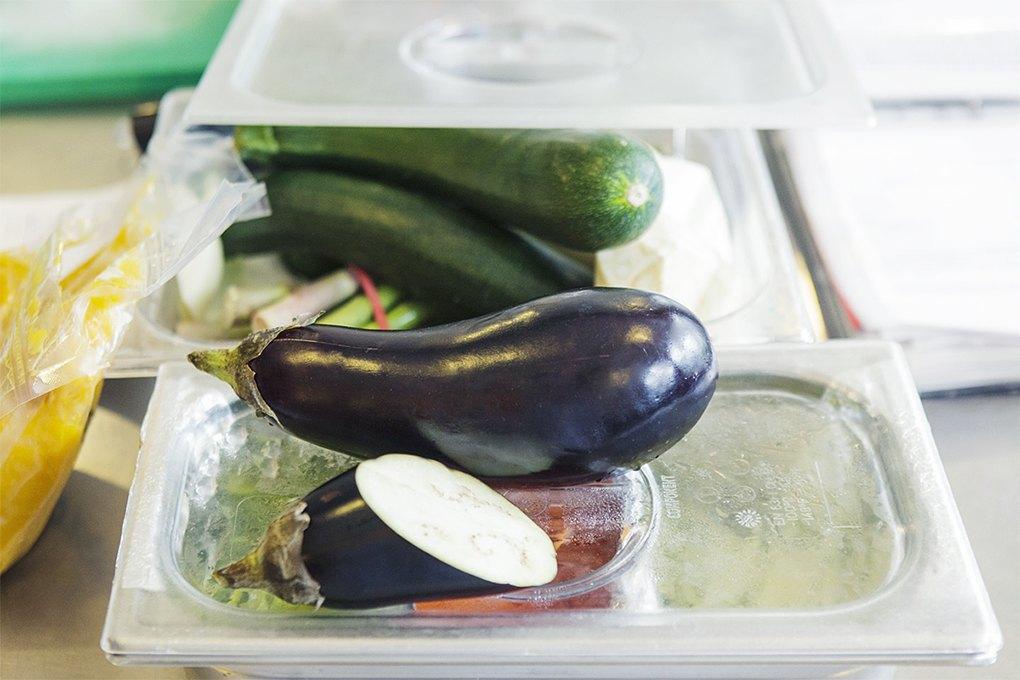 Лёгкая пища: Как Easy Meal продаёт диетическую еду. Изображение № 5.