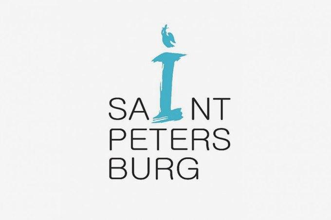 ВПетербурге выбрали три туристических логотипа. Изображение № 3.