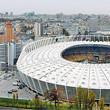 Реконструкция: Как будет выглядеть Троицкая площадь после Евро-2012. Зображення № 1.