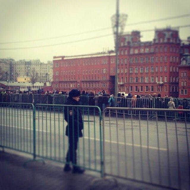 y_yula. Изображение № 16.