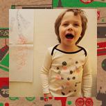 Выходные с ребенком: Развлекательное развитие. Изображение №12.