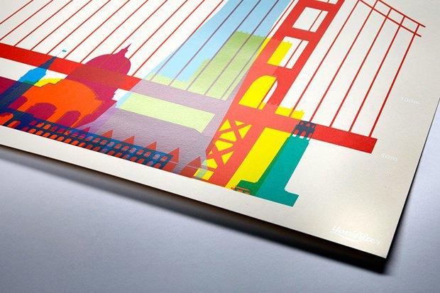 Прямая речь: Дизайнер Йони Алтер огородских силуэтах. Изображение № 8.