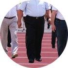 Работа над ошибками: Гид по «Фотошопу» для чиновников. Изображение №3.