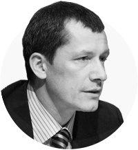 Цитата дня: Вице-мэр о завышении цен в Москве. Изображение № 1.
