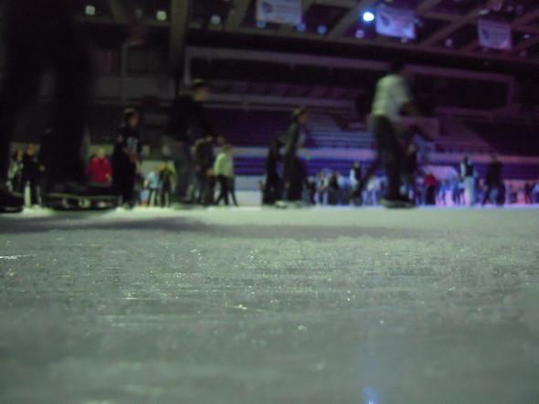 Хотите покататься на коньках, но не знаете куда пойти?. Изображение № 21.