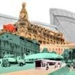 Итоги недели в Петербурге: Новая линия метро, памятник интернету и фестиваль старинной музыки. Изображение № 15.