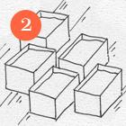 Набор кубиков: Где достать лёд в Киеве. Изображение №12.