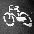 Проект трёх велодорожек в Москве будет стоить 17 млн рублей. Изображение № 1.