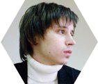 Мильнер и Дуров делают Россию: 12стартапов, получивших деньги отStartFellows. Изображение № 11.