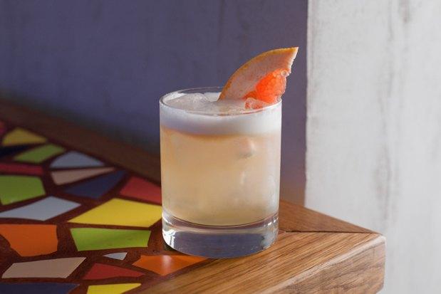 5 летних алкогольных коктейлей, которые можно сделать дома. Изображение № 3.