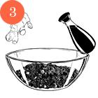 Рецепты шефов: Китайские пельмени с бараниной. Изображение №5.