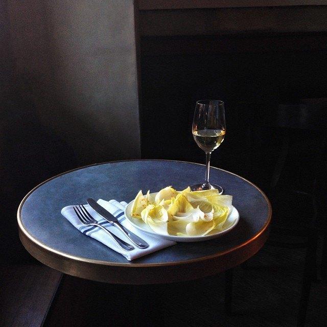 Пищевая плёнка: Красивые Instagram с едой (Часть 3). Изображение № 4.